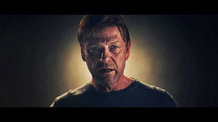 Sean Bean, Global Game Commercial - 'A Plague Tale-Innocence'